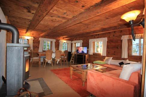 oberlausitzer ferienhaus jonsdorf zittauer gebirge ferienwohnung im umgebindehaus. Black Bedroom Furniture Sets. Home Design Ideas
