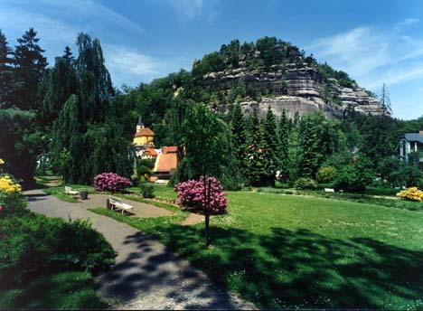 Kletterausrüstung Zittau : Berge aussichtsfelsen und ausflugsziele im naturpark zittauer